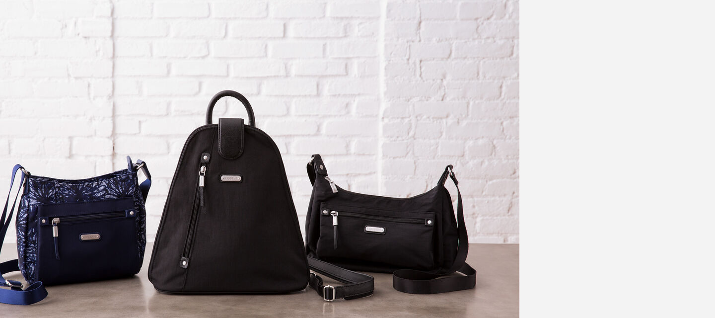 Picture of New Classic Handbags