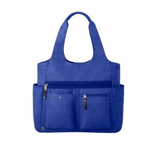 get along large tote