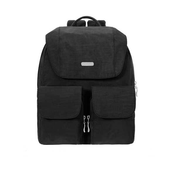 mission backpack