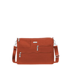 Tablet Crossbody