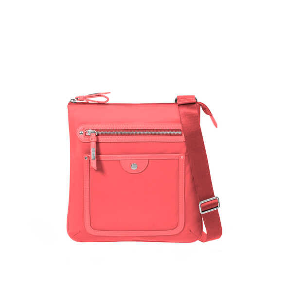 highland slim crossbody