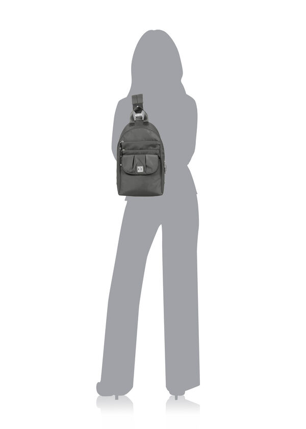 skedaddle laptop backpack