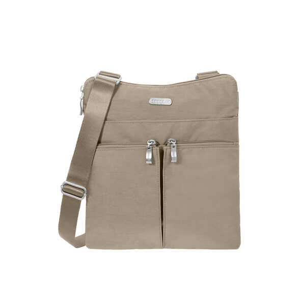 horizon crossbody