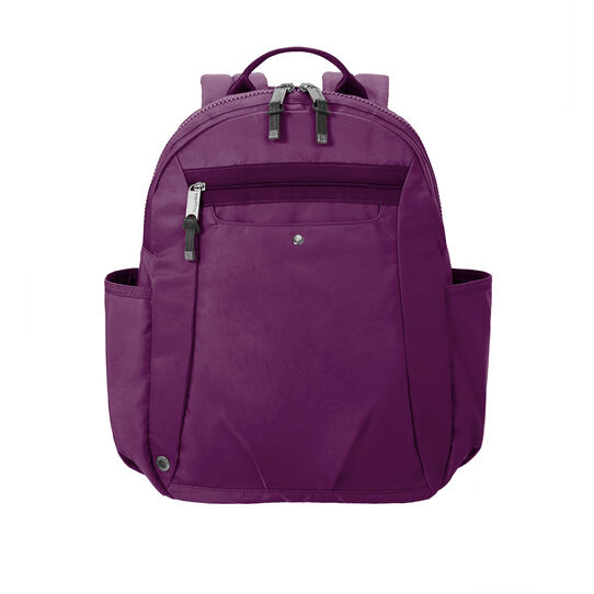 gadabout laptop backpack