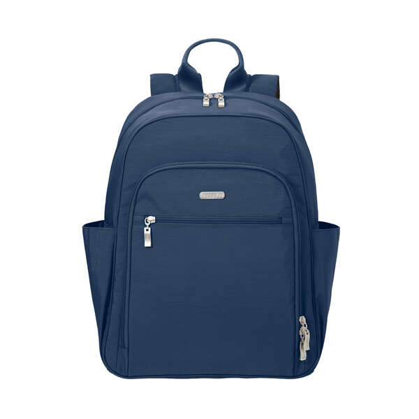 essential laptop backpack