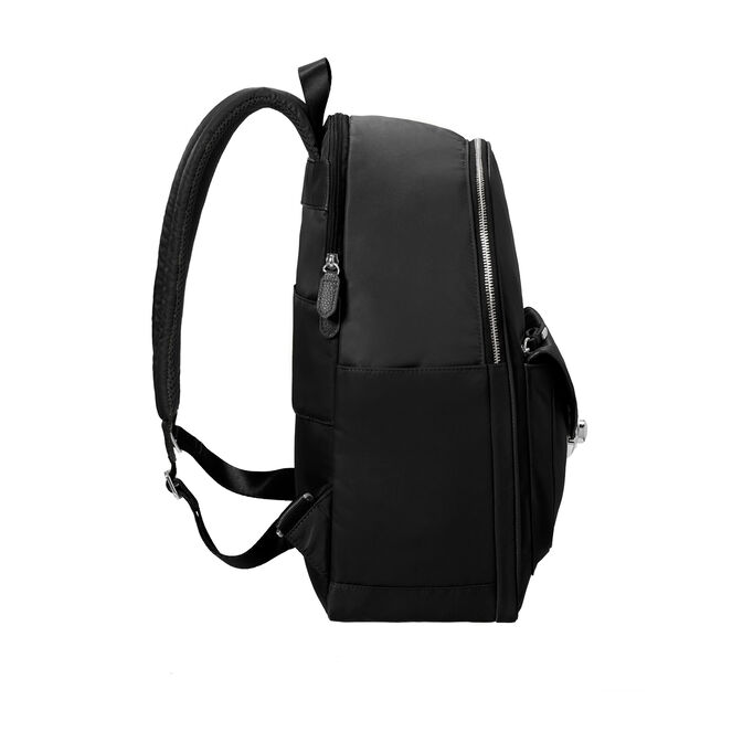 granada laptop backpack