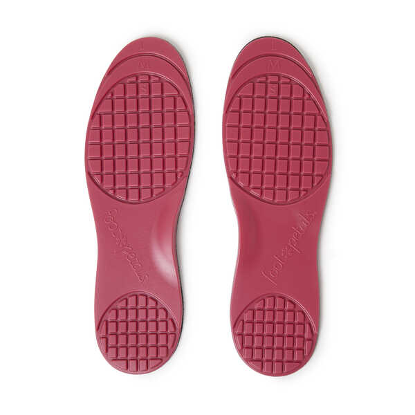 Foot Petals Cushionology® Full Support Gel Insole