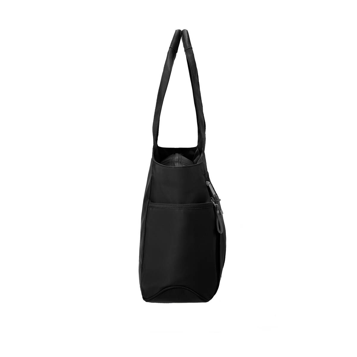 gumption medium tote bag