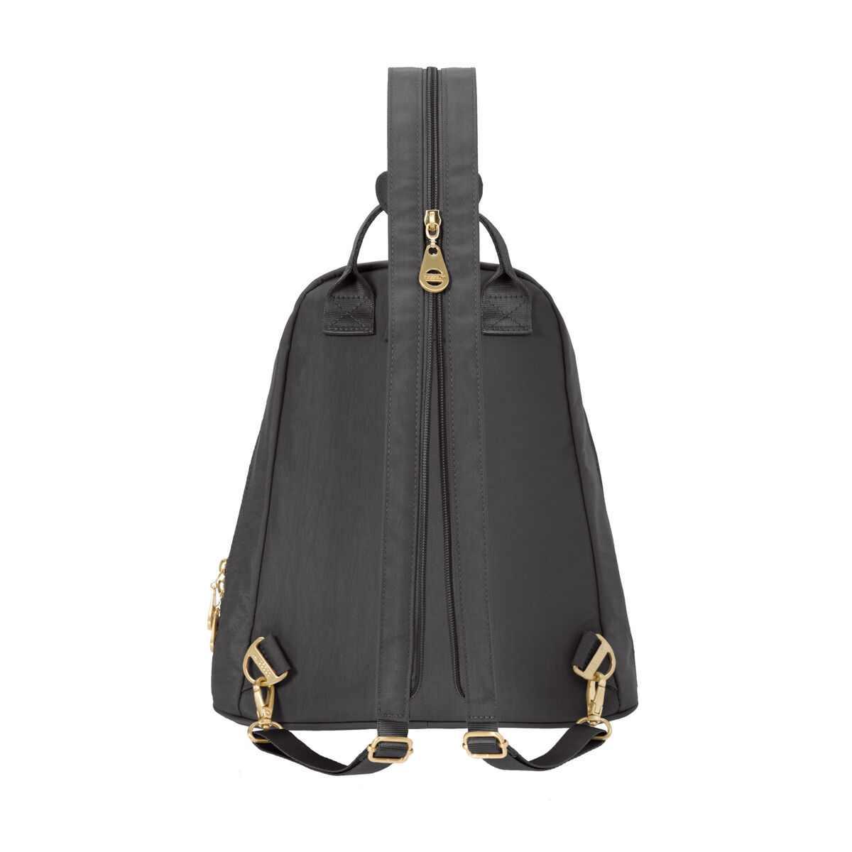 dallas convertible backpack