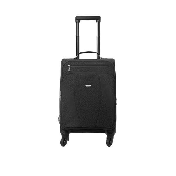 Getaway Roller Carry On Bag