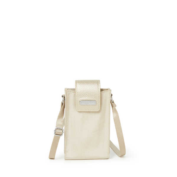 rfid phone crossbody