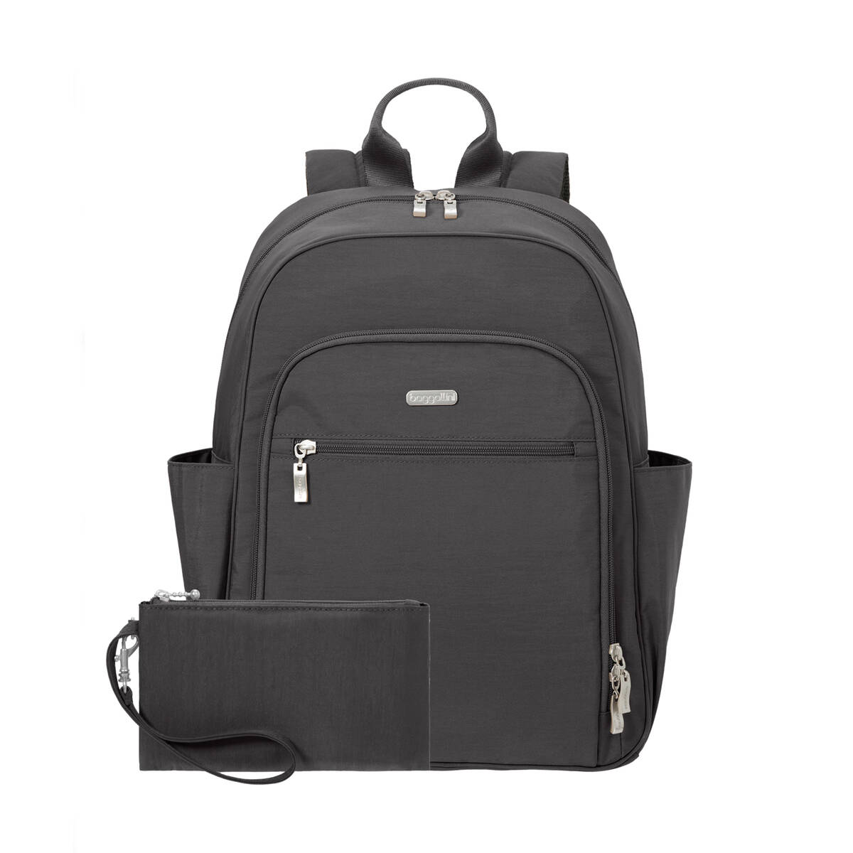 rfid essential laptop backpack