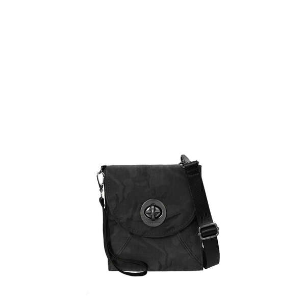 rfid athens crossbody wallet