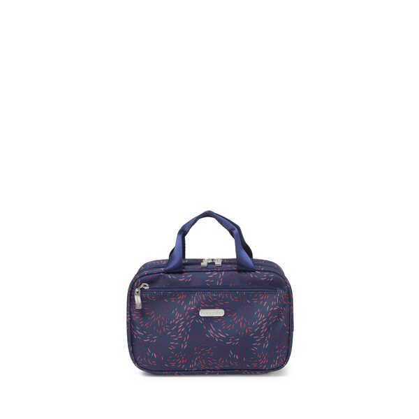 b145ce6656cc Cosmetic Bags   Jewelry Cases for Travel