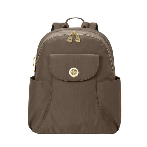 barcelona laptop backpack