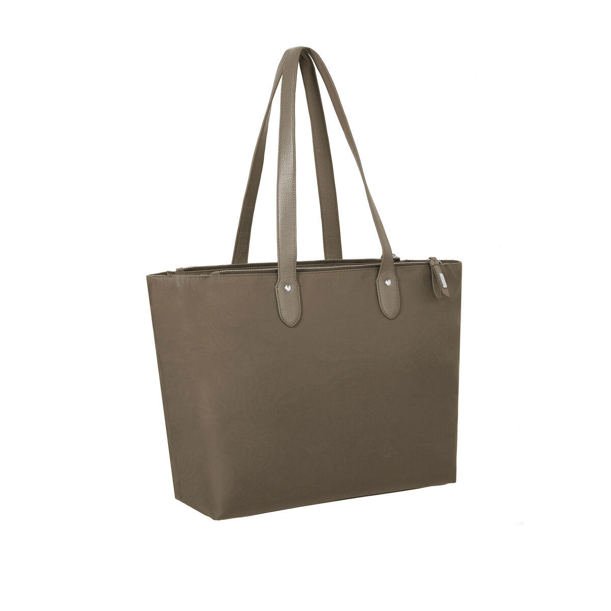 fairfax laptop tote
