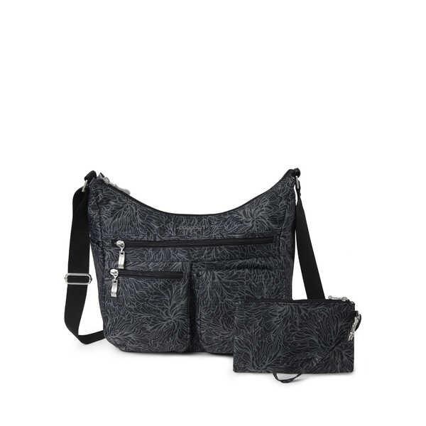 6ef3342cde best selling handbags and purses