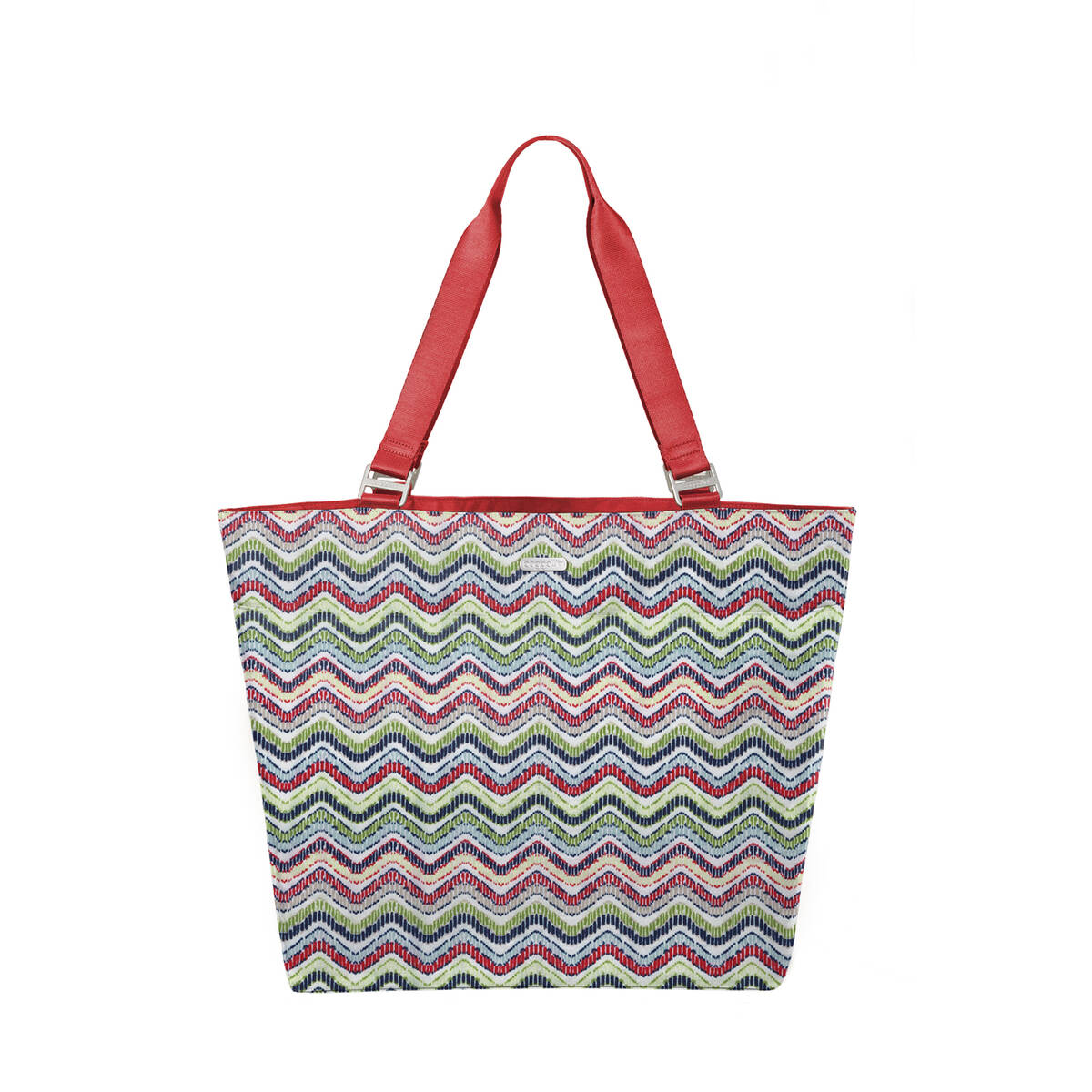 carryall tote