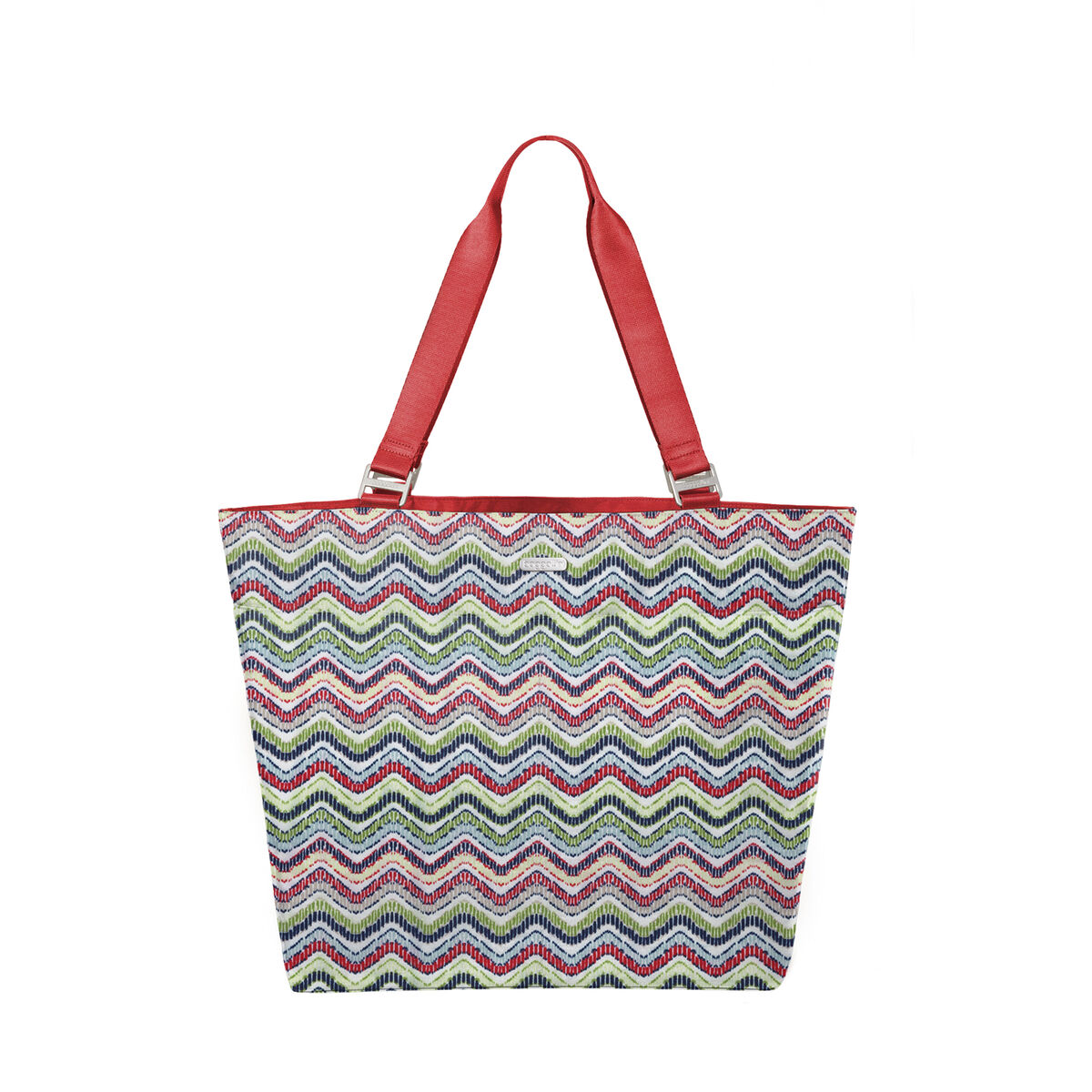 carryall tote bag