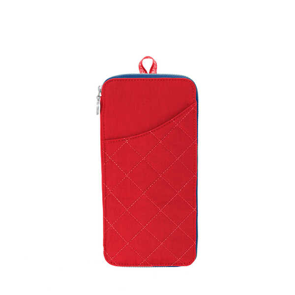 be1ccec28458 Travel Accessories for Women