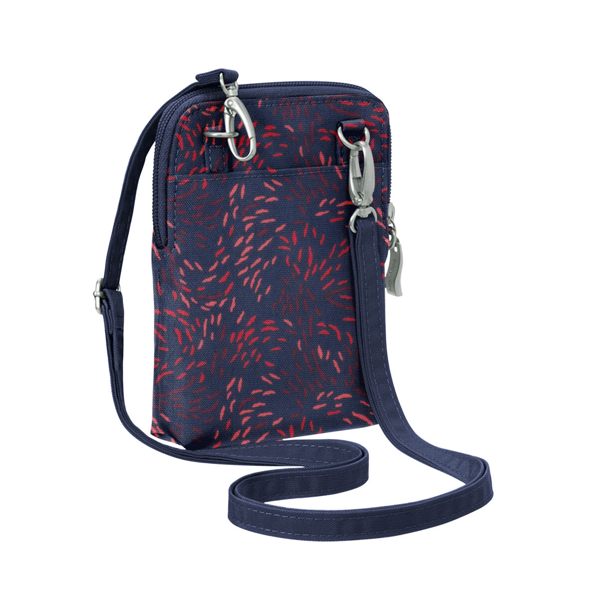 rfid convertible bryant pouch