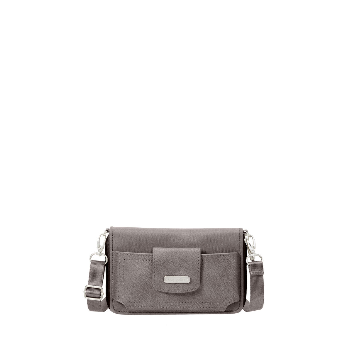 rfid phone wallet crossbody