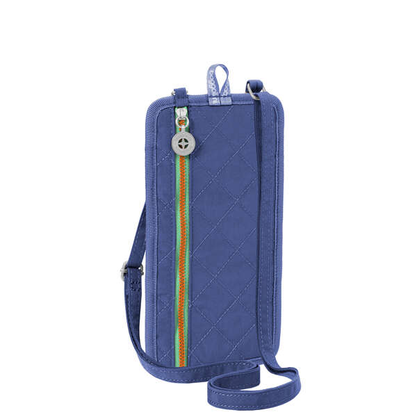 rfid travel organizer