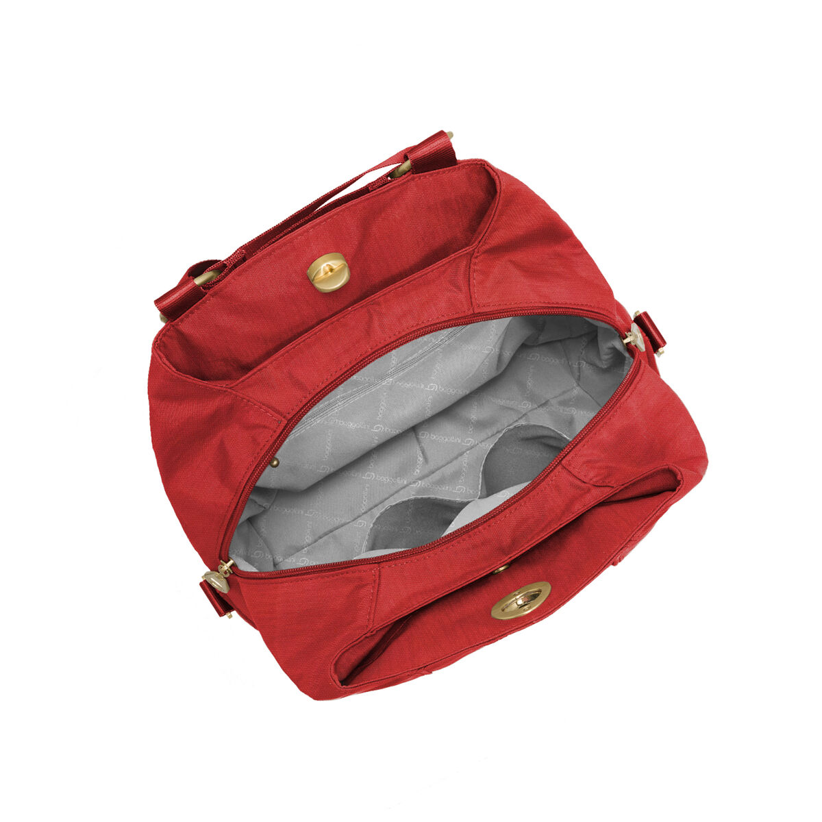 mendoza convertible backpack bag