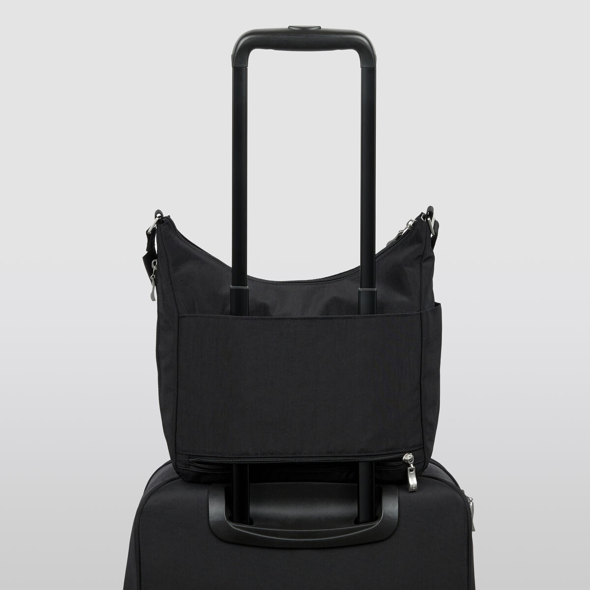 Everywhere Bagg With RFID