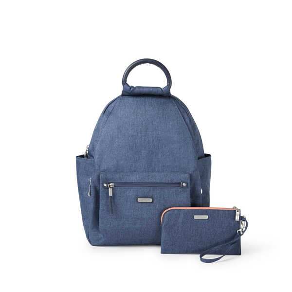 6210eae46b all day backpack with rfid phone wristlet