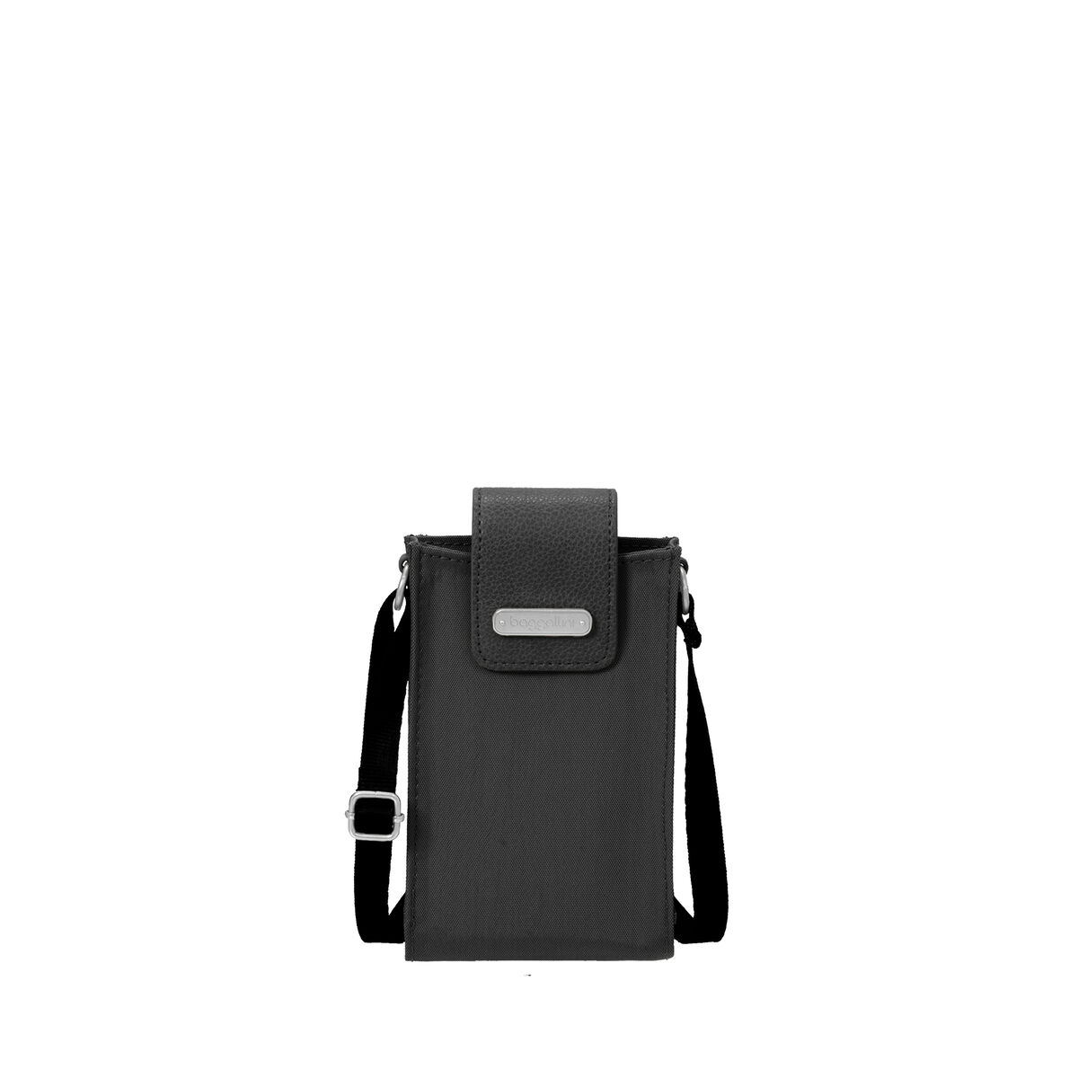 rfid phone crossbody bag
