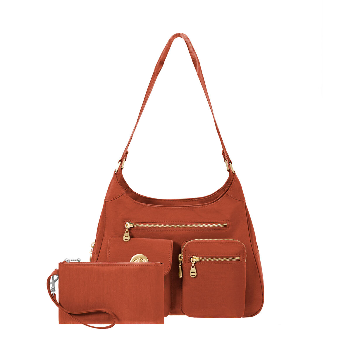 san marino satchel bag