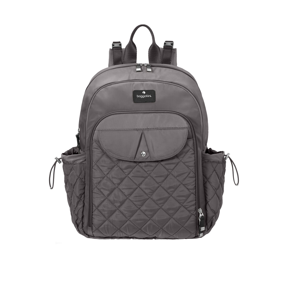 ready to run diaper bag backpack