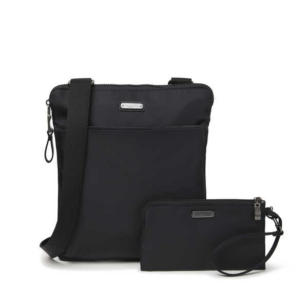 2ff5aa1d23ad Travel Bags for Women