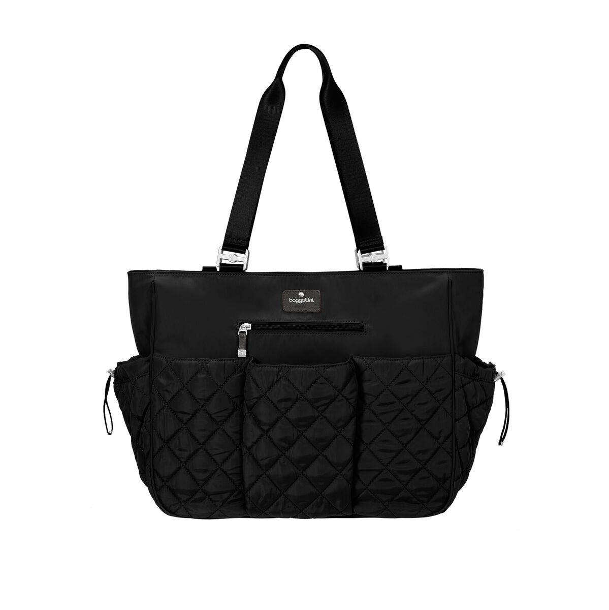 on the go diaper bag