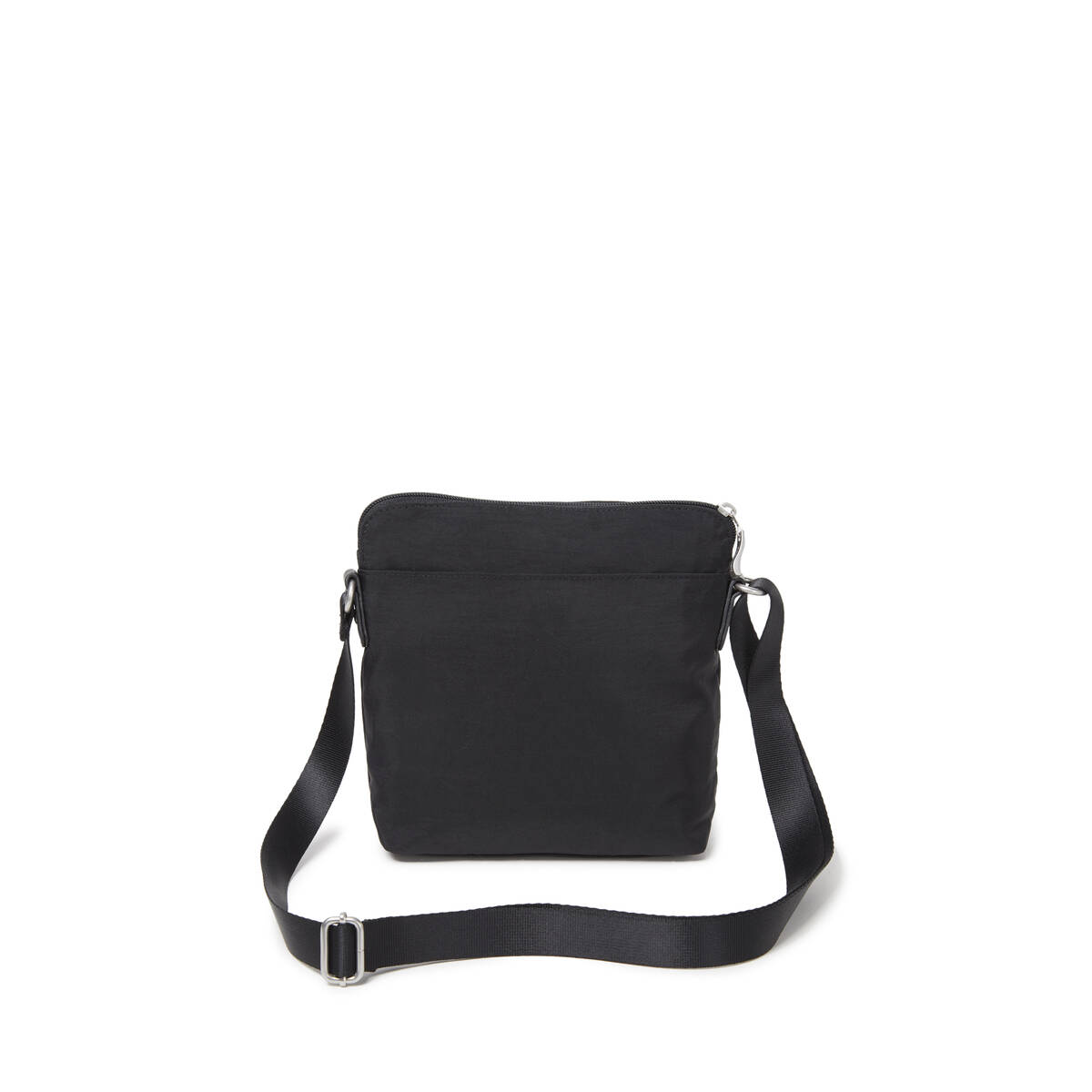 escape crossbody with rfid phone wristlet