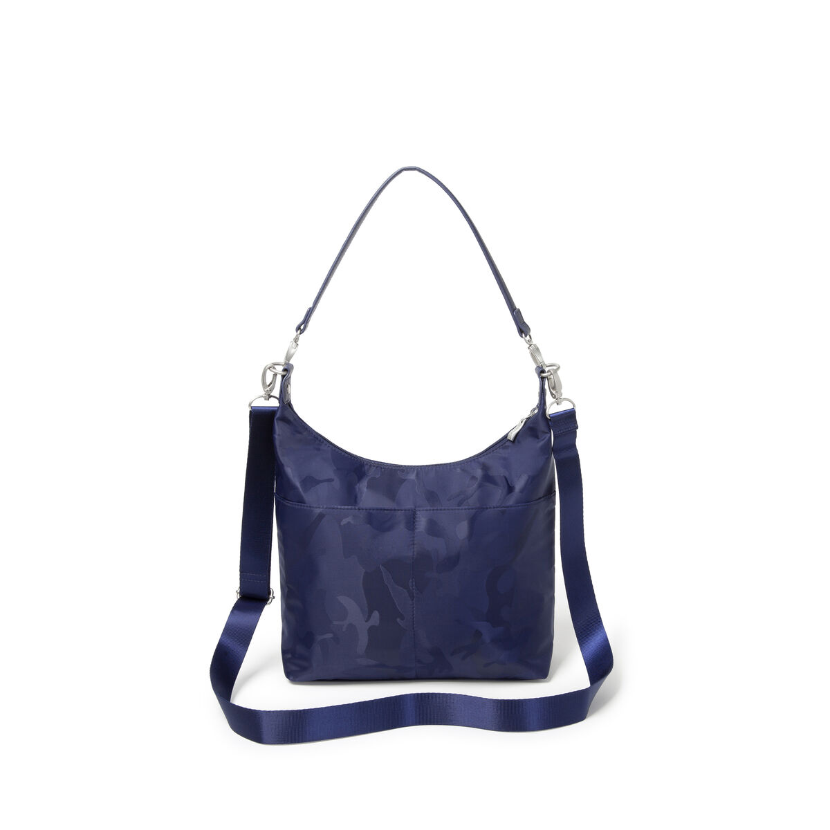 convertible large hobo tote