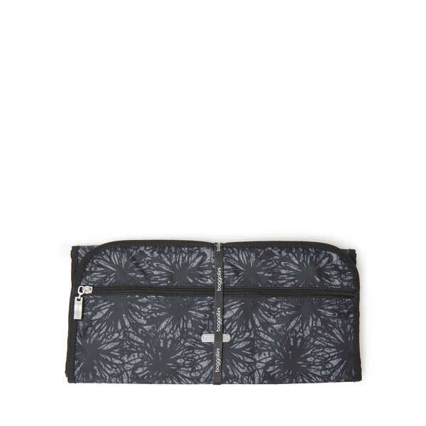 f98b283c6 Cosmetic Bags Jewelry Cases For Travel ...