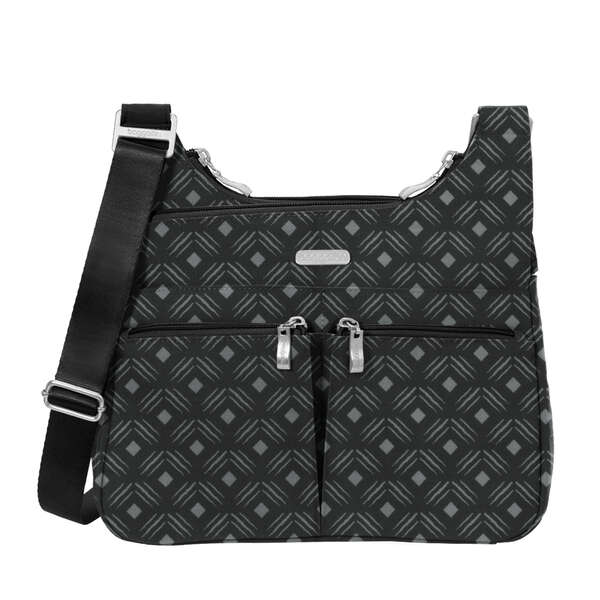 cross over crossbody