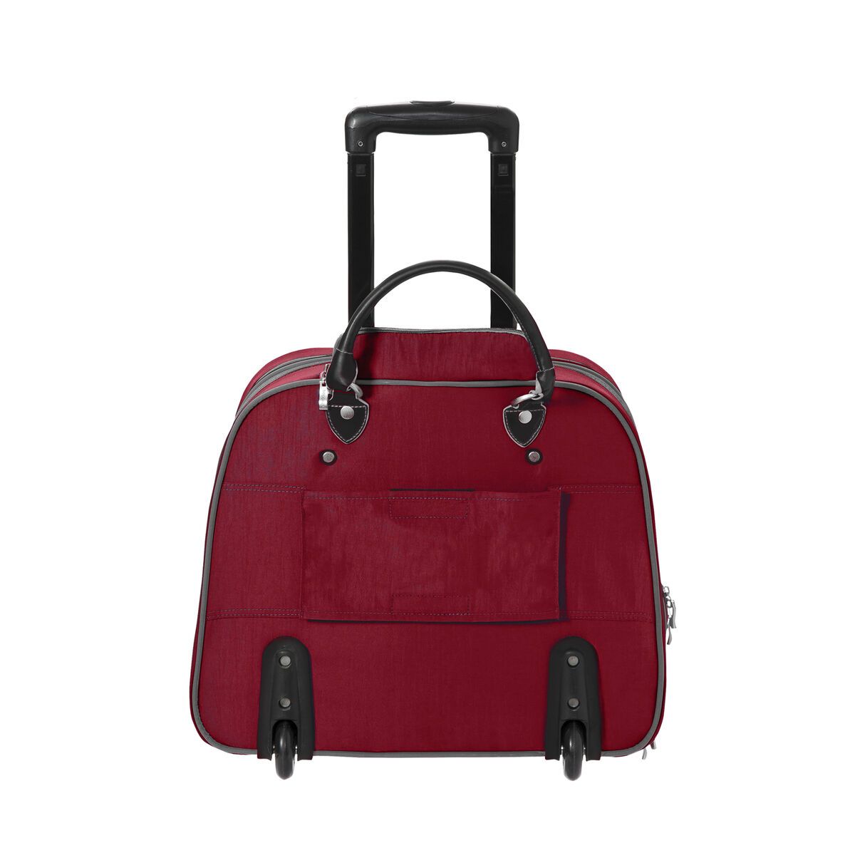 Rolling Tote