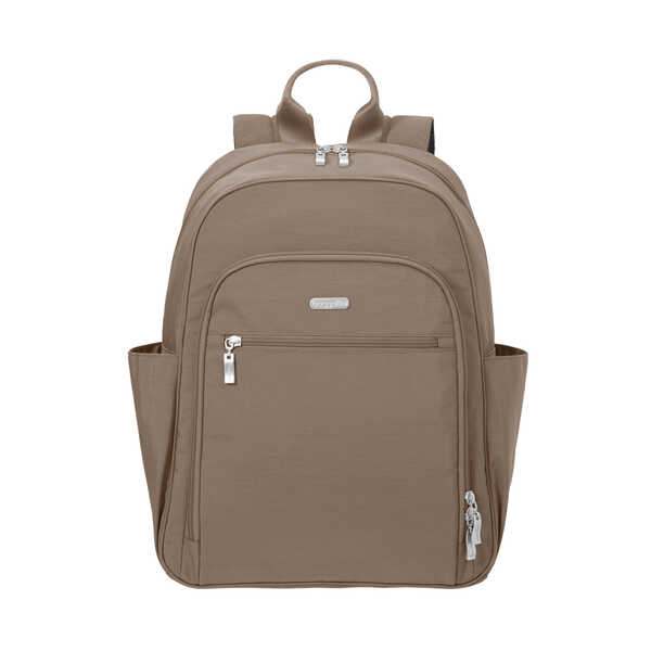 8c098e5580d3 rfid essential laptop backpack