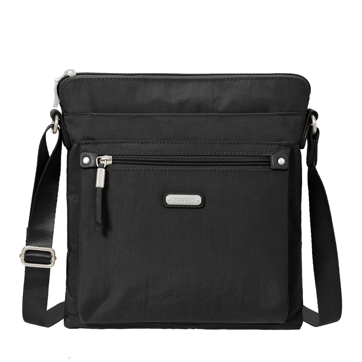 gumption medium tote