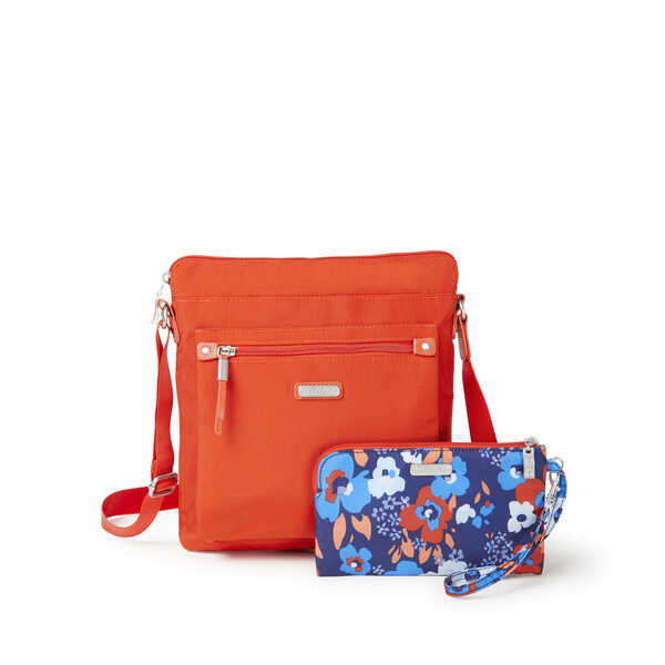 go bagg with rfid phone wristlet