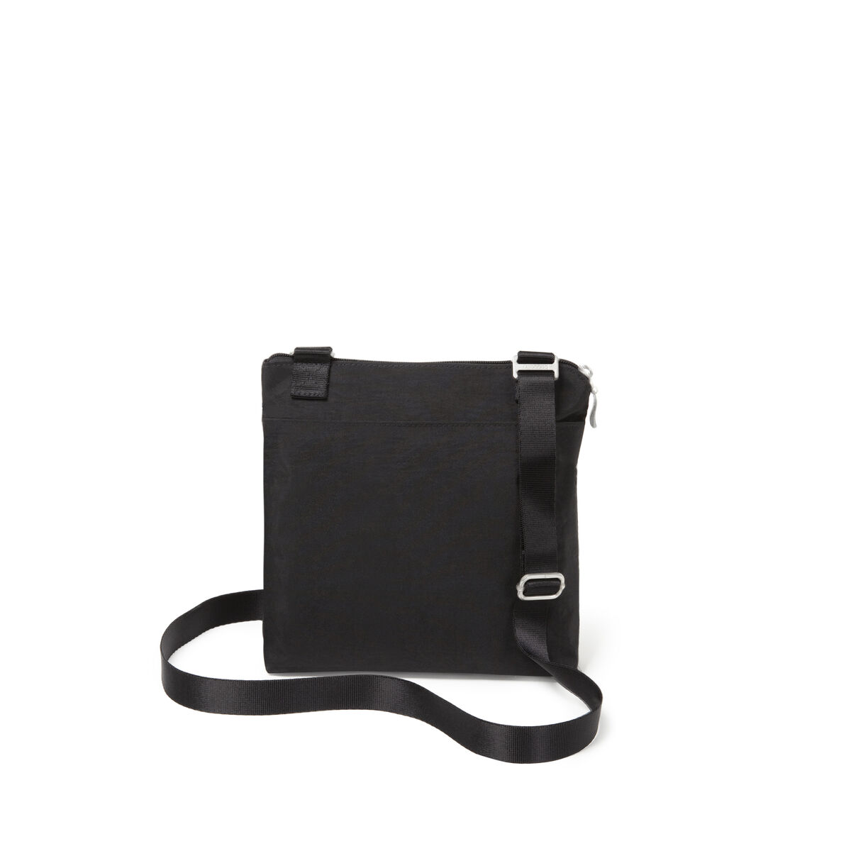 peek a boo crossbody bag