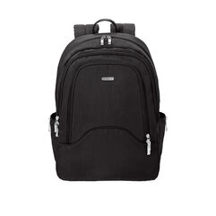 step backpack