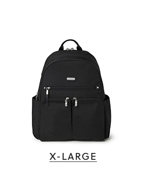 large backpacks